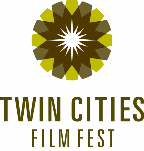 Twin Cities Film Fest   October, 21 & 28, 2016