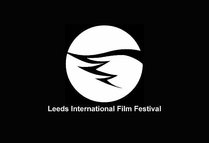 30th Leeds International Film Festival   November, 13th & 15th, 2016