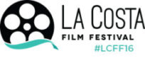 La Costa Film Festival   October, 15th, 2016
