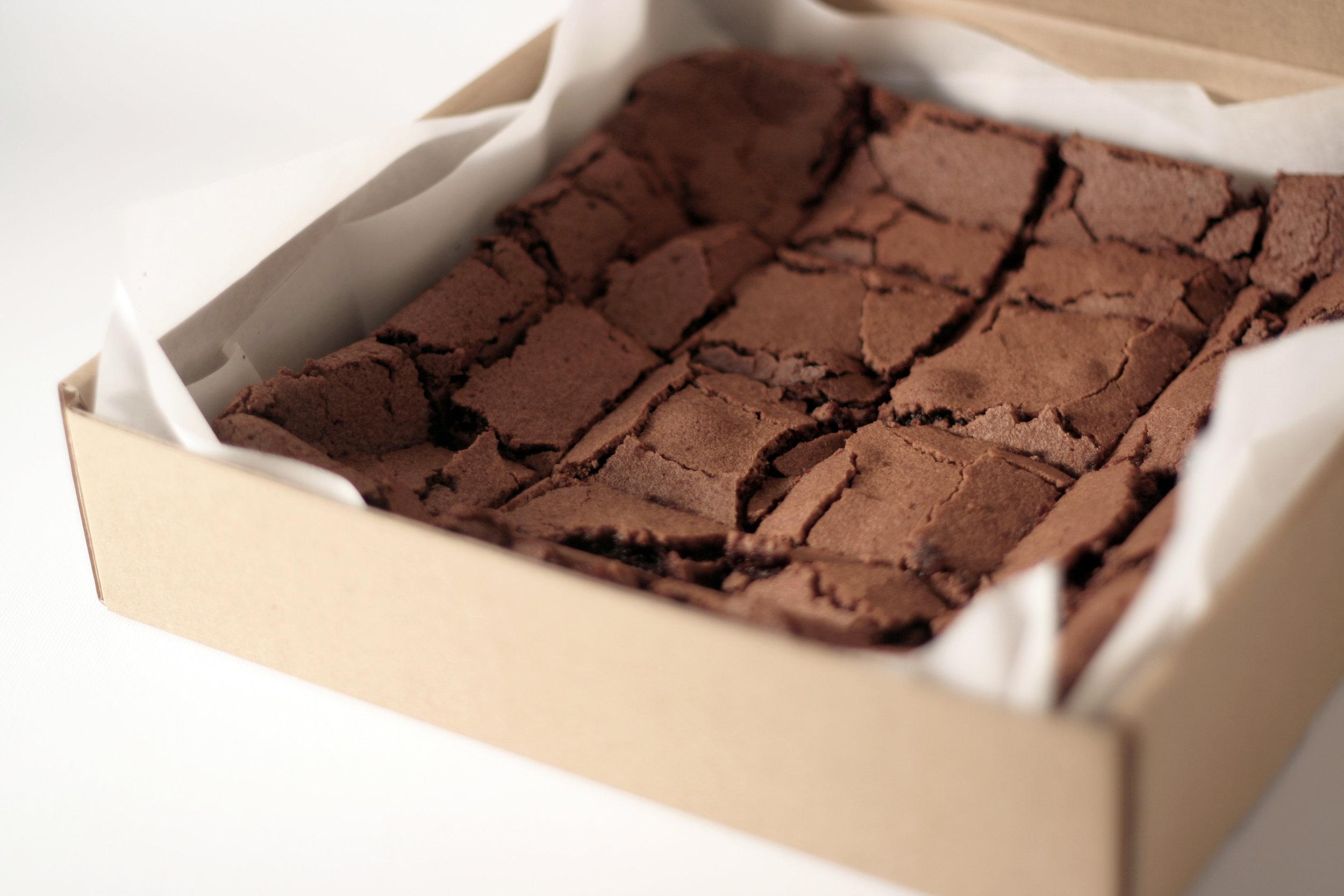 BAR_brownies01b.JPG