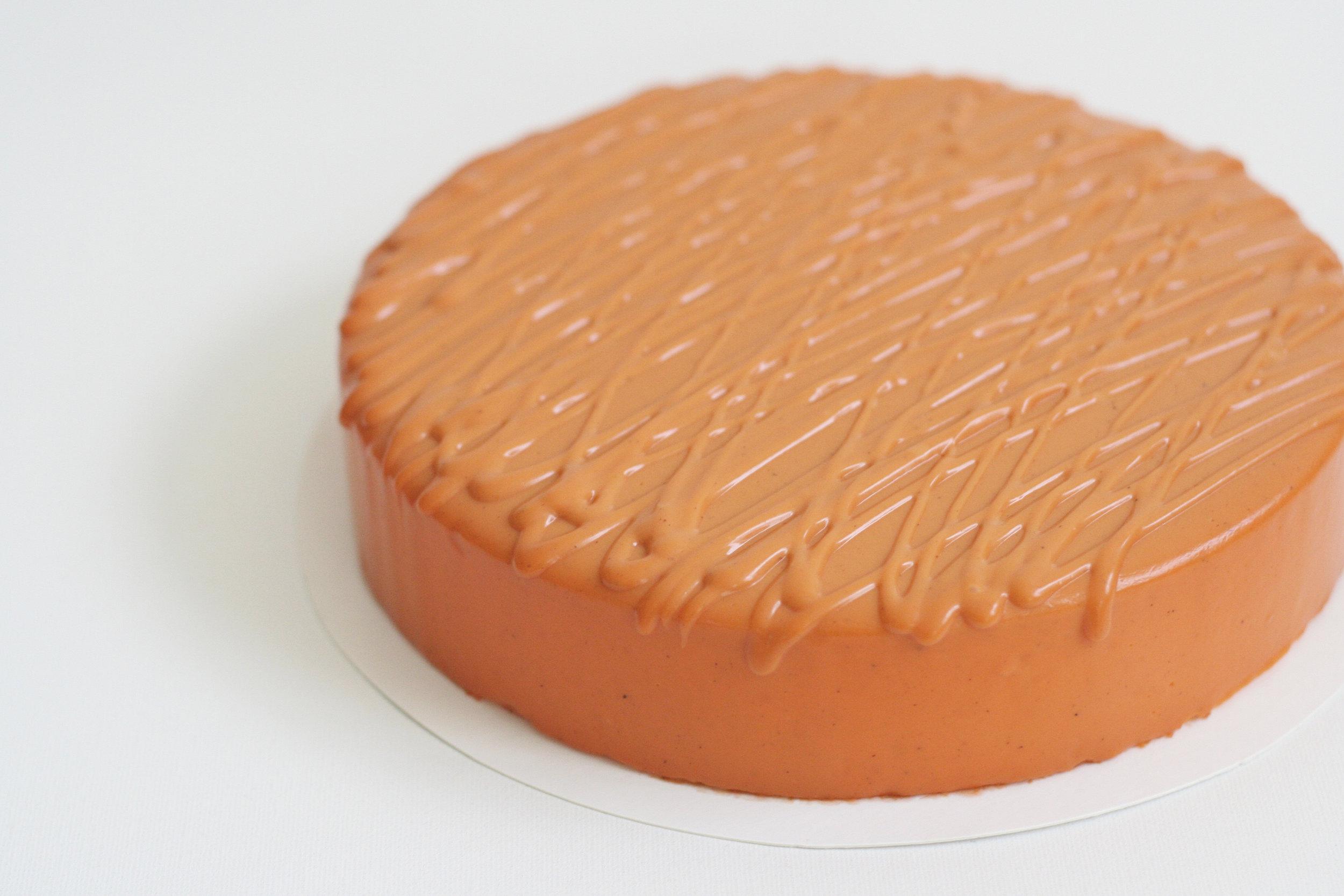 CAKE_thaitea04d.JPG