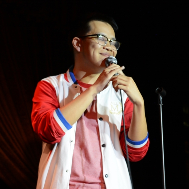 Kevin CHu.jpg
