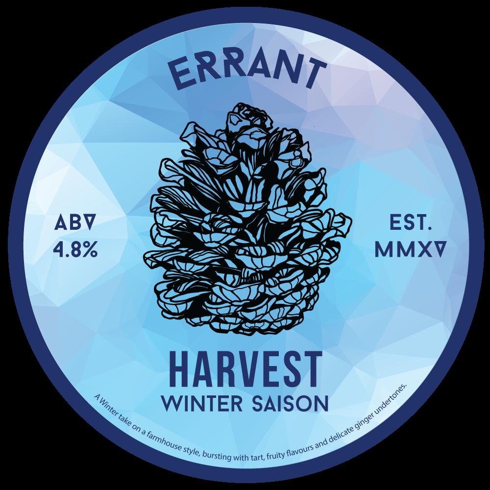 Harvest Pump Clip.png