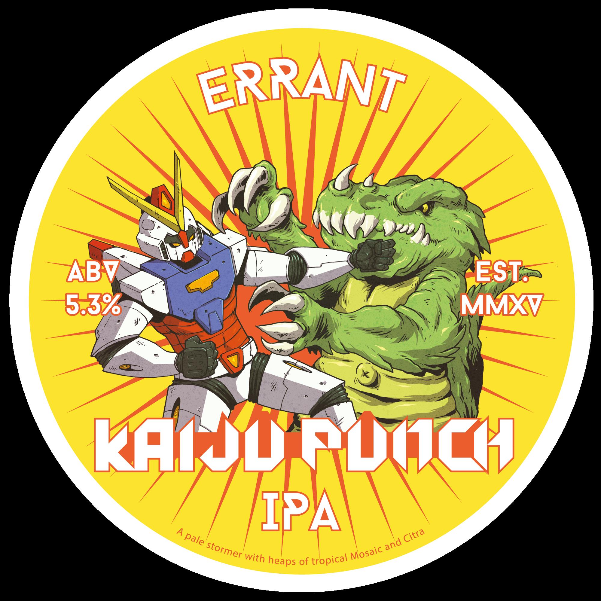 Kaiju Punch Pump Clip.png