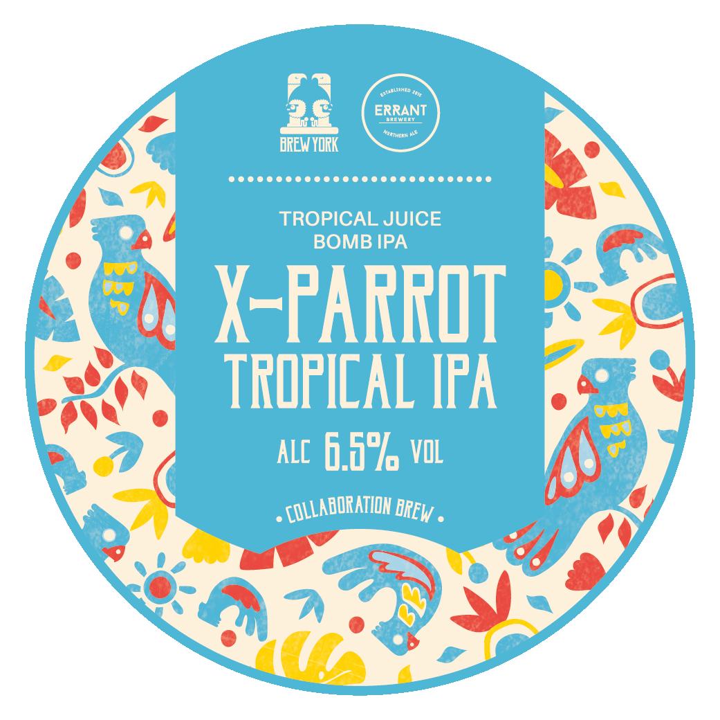 X-Parrot Keg.png