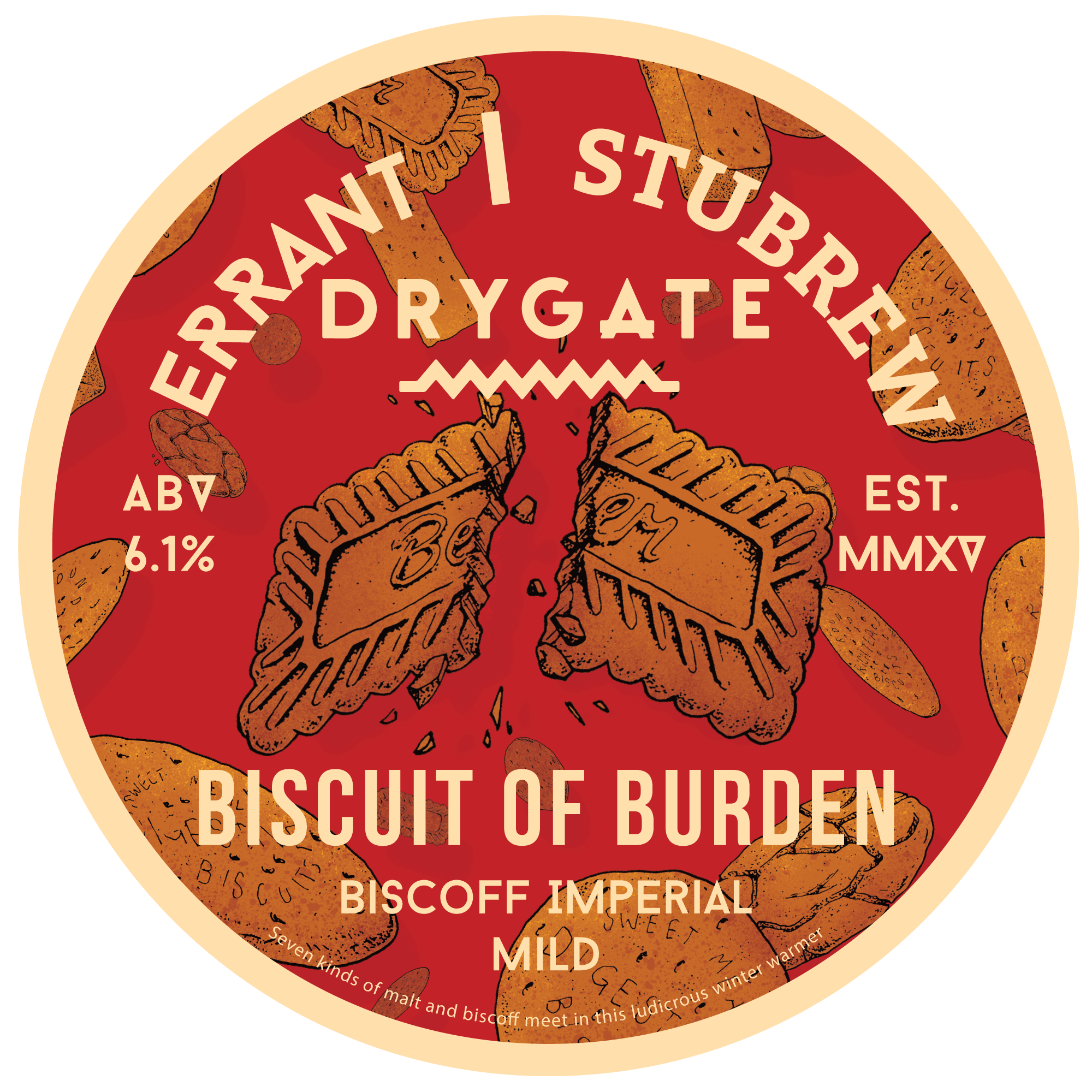 Biscuit of Burden Pump Clip.png
