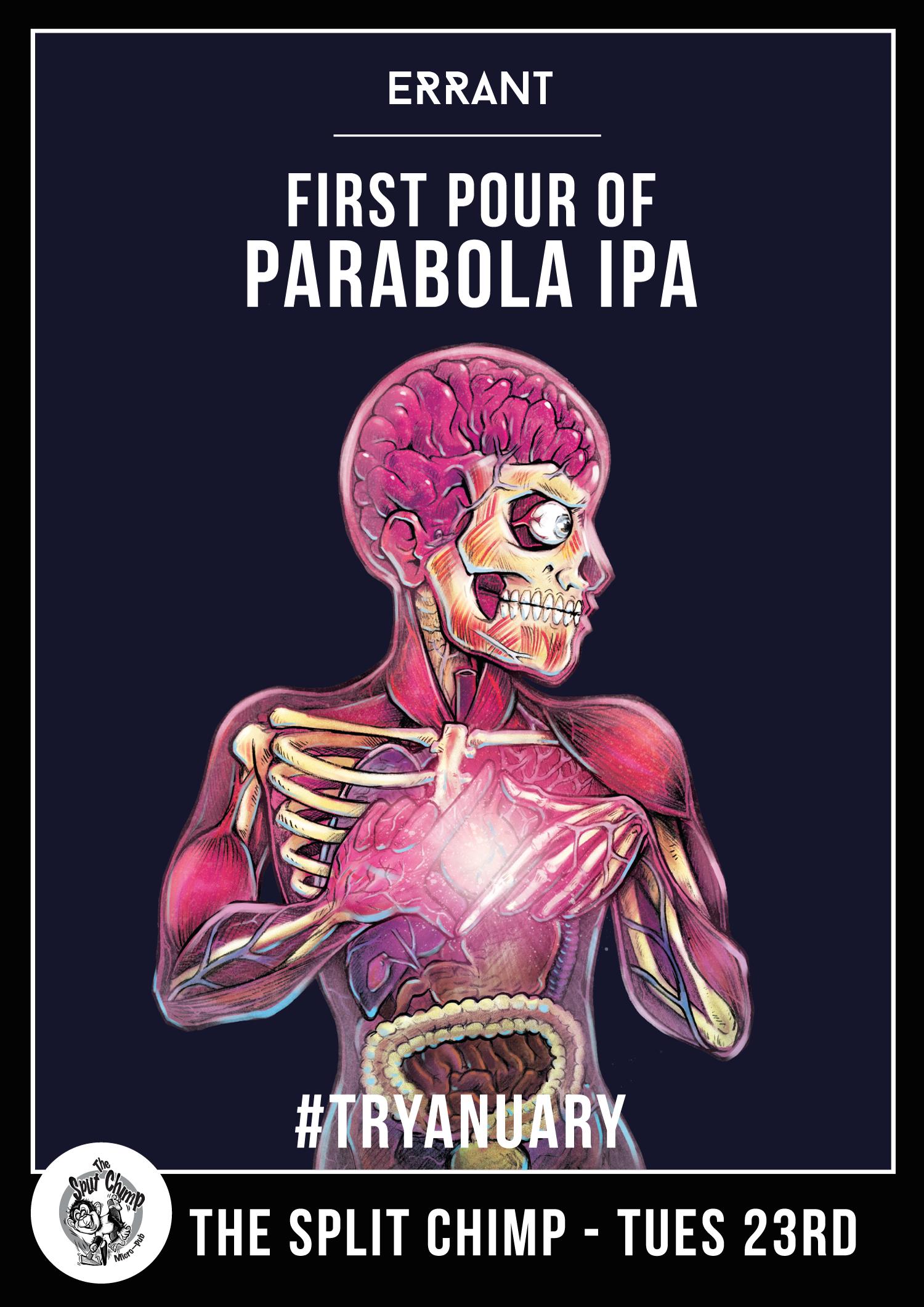 Errant-Poster-PARABOLA-for-web.png