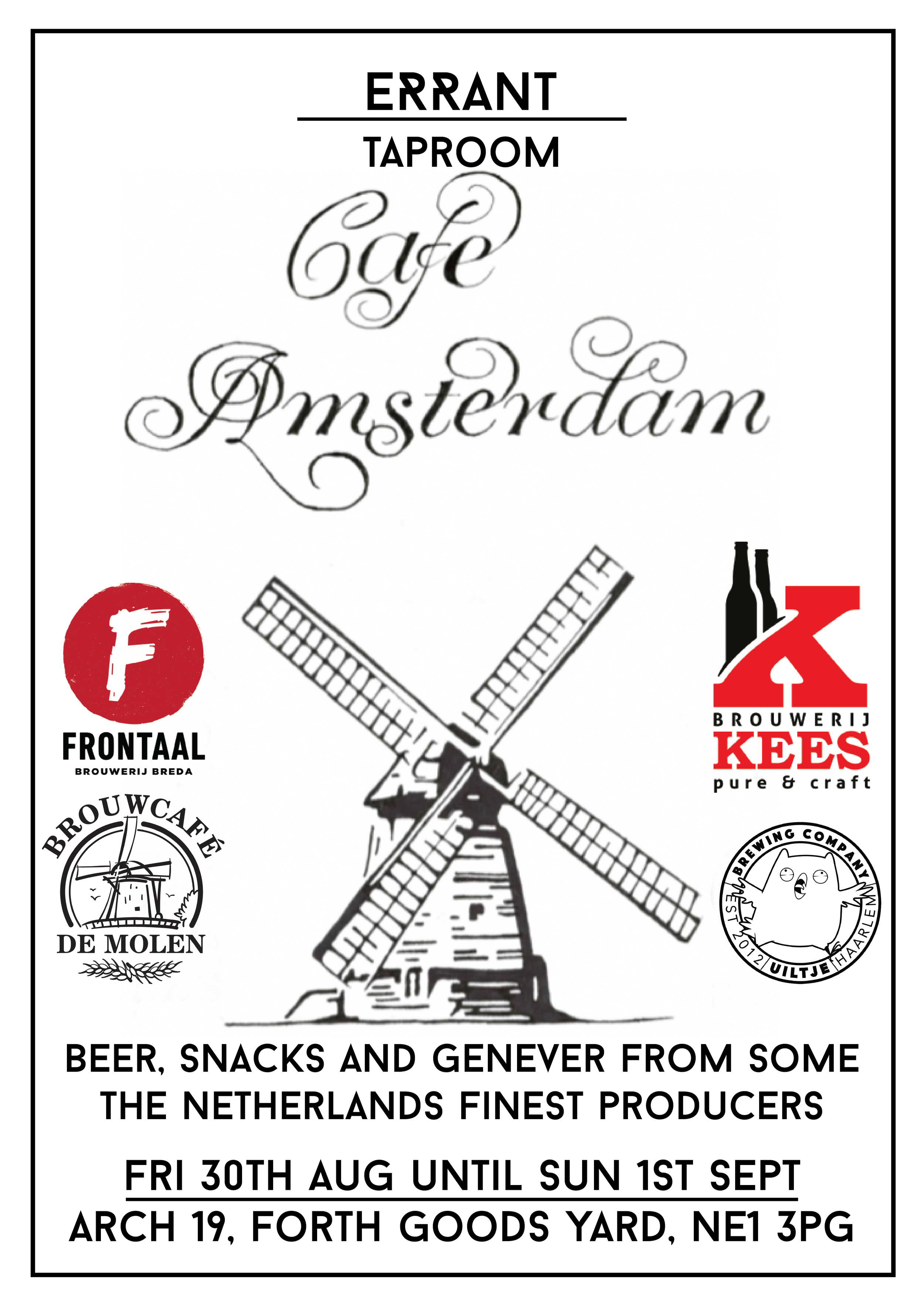 Taproom Aug 2019 (Cafe Amsterdam)-01.png
