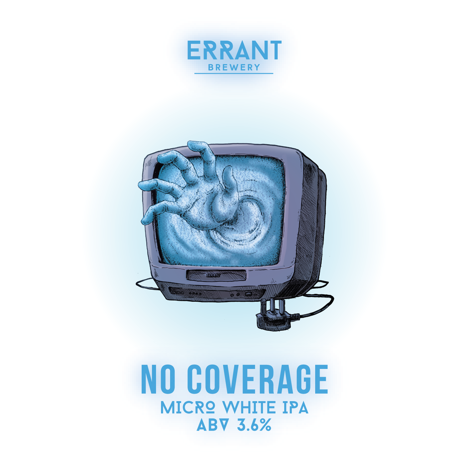 No Coverage