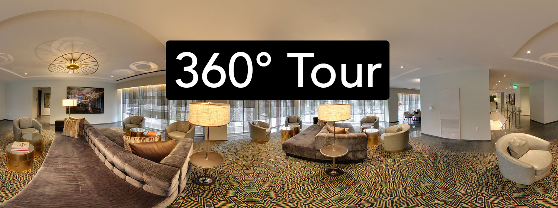 360 tour3.jpg