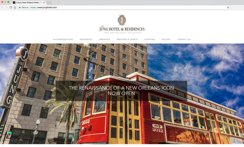 jung+savvy+hotels.jpg