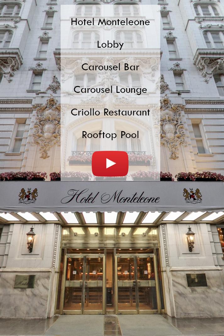 hotel monteleone menu screen.jpg