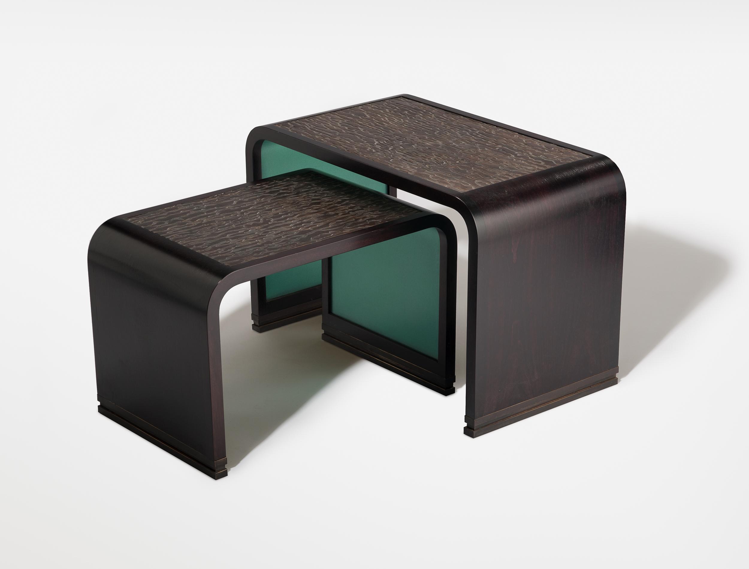 Side Tables- Diala- Group 2.jpg
