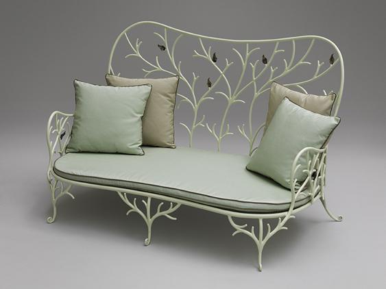 Sofa- Twig & Leaf.jpg