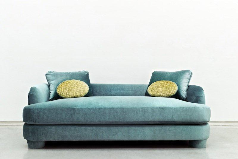 Sofa- Mirabel 2.jpg