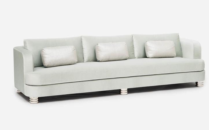 Sofa- Grand Salon- 3 Seater.png