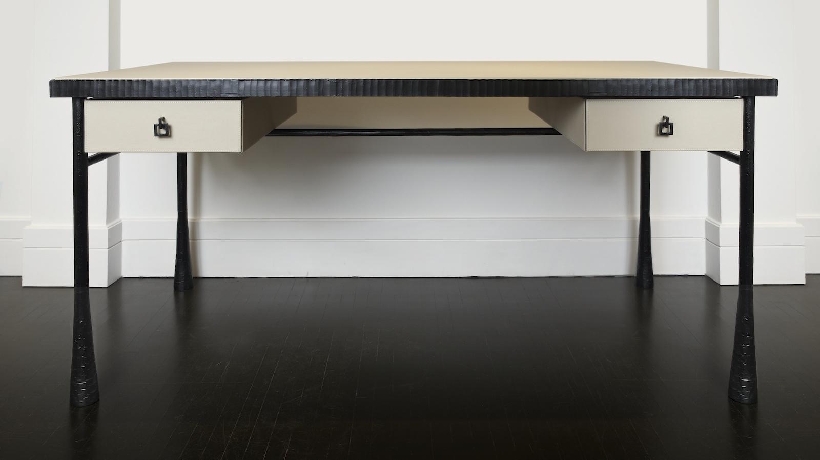Desk- Celia.jpg