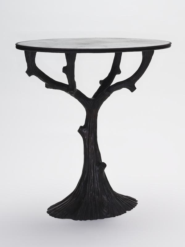 Side Table- OH 'Winter'.jpg