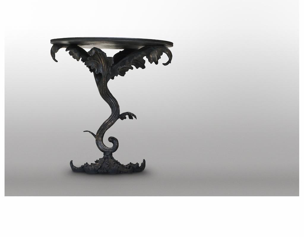 Side Table- OH 'Autumn'.jpg