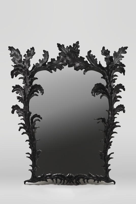 Mirror- OH 'Autumn'.jpg