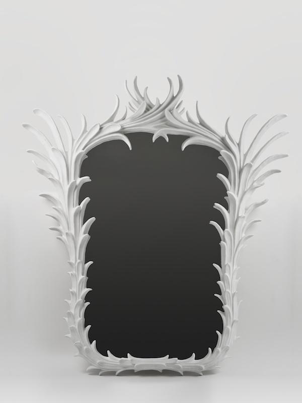 Mirror- OH 'Summer'.jpg