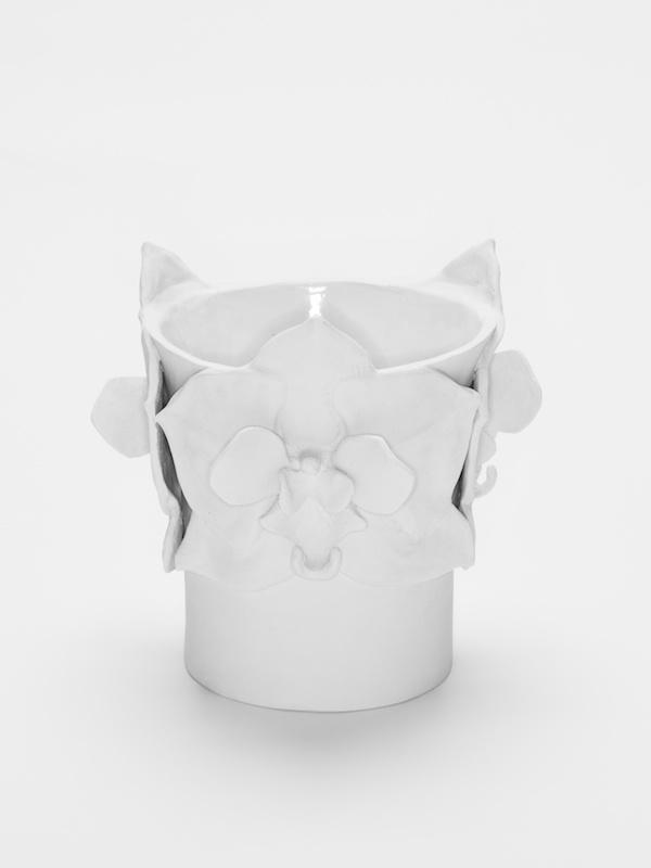 Vase- OH Orchid 'Spring'.jpg