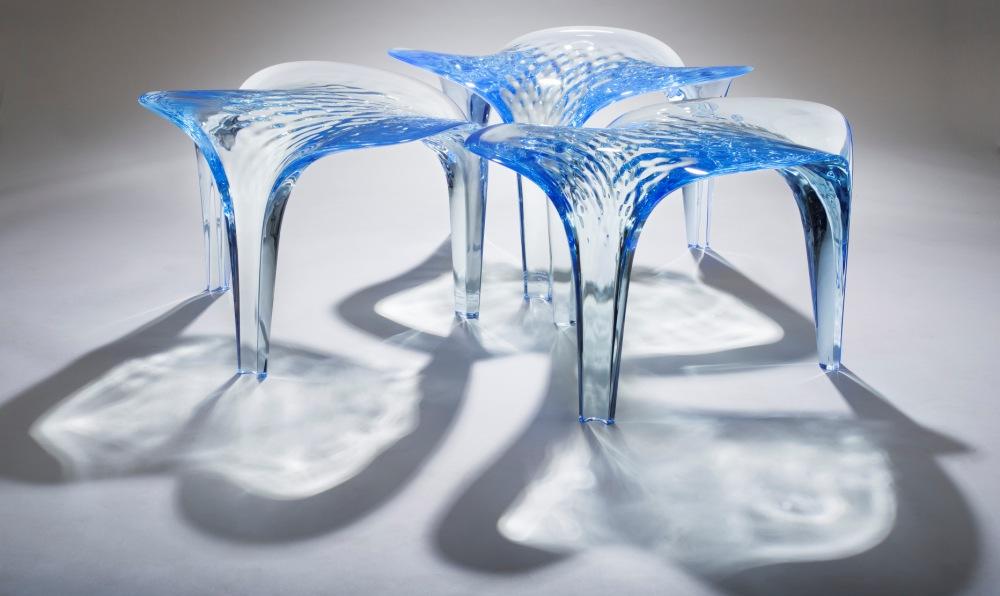 05-Zaha_Hadid_Stool_Liquid_Glacial.jpg