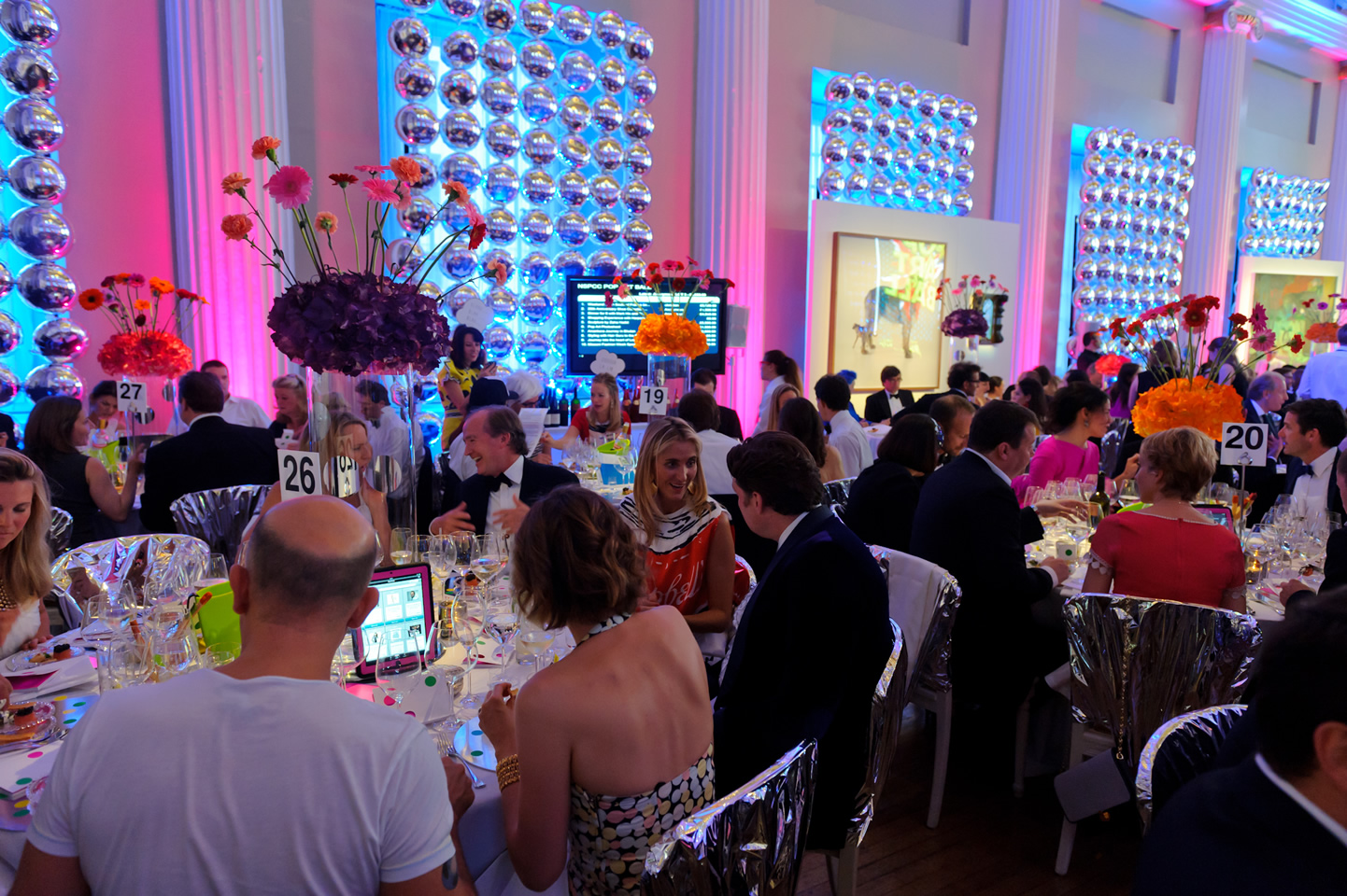 Guests_at_NSPCC_Pop_Art_Ball__Dinner.jpg