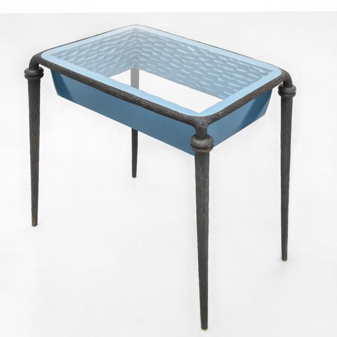 Side+Table-+KANDO++(2).jpg