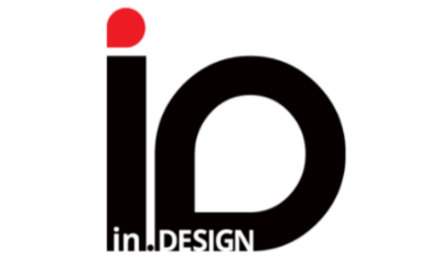 in.DESIGN Magazine   Latest Issuein.DESIGN Magazine.png