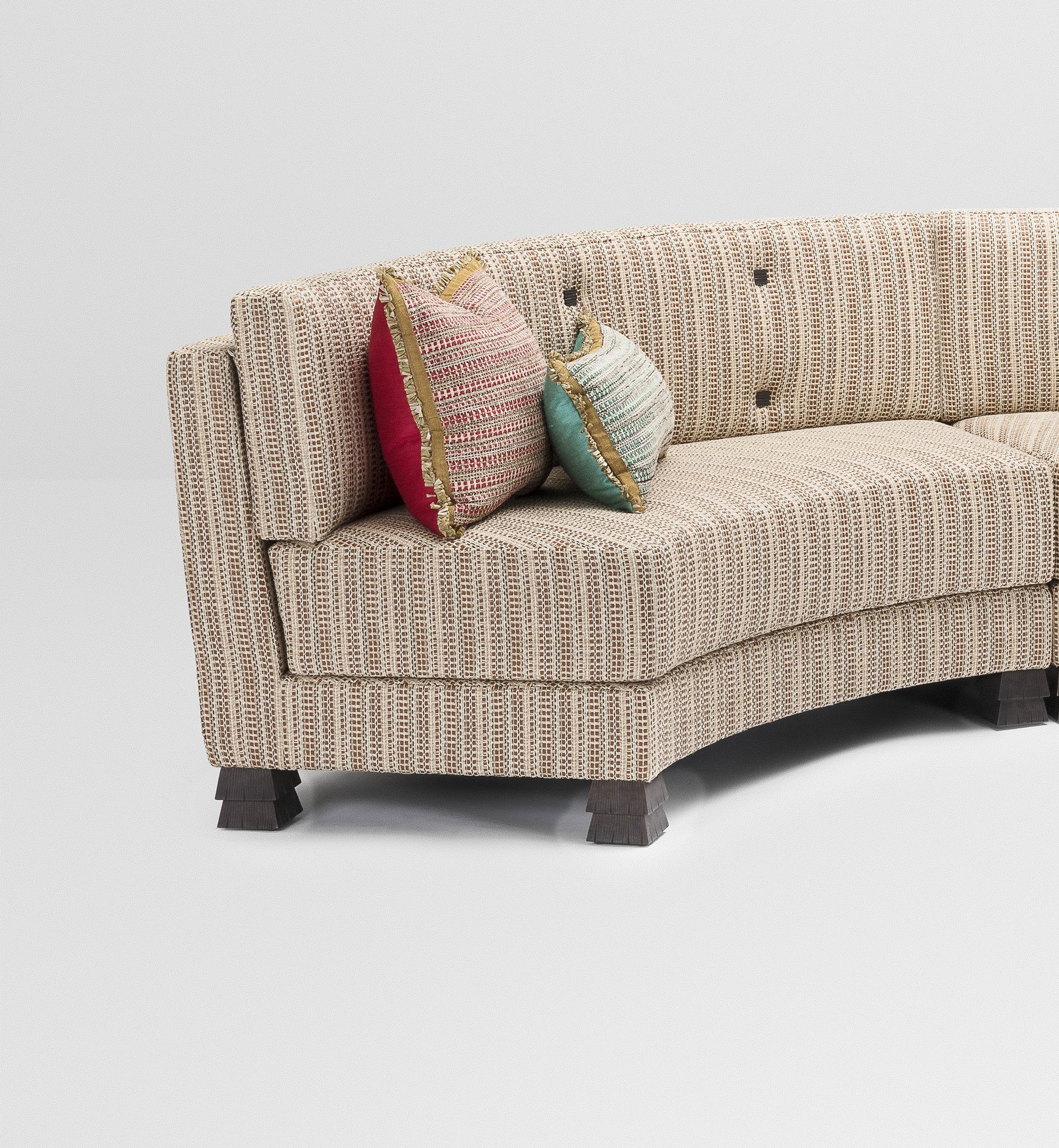 Lulu sofa crop2.jpg