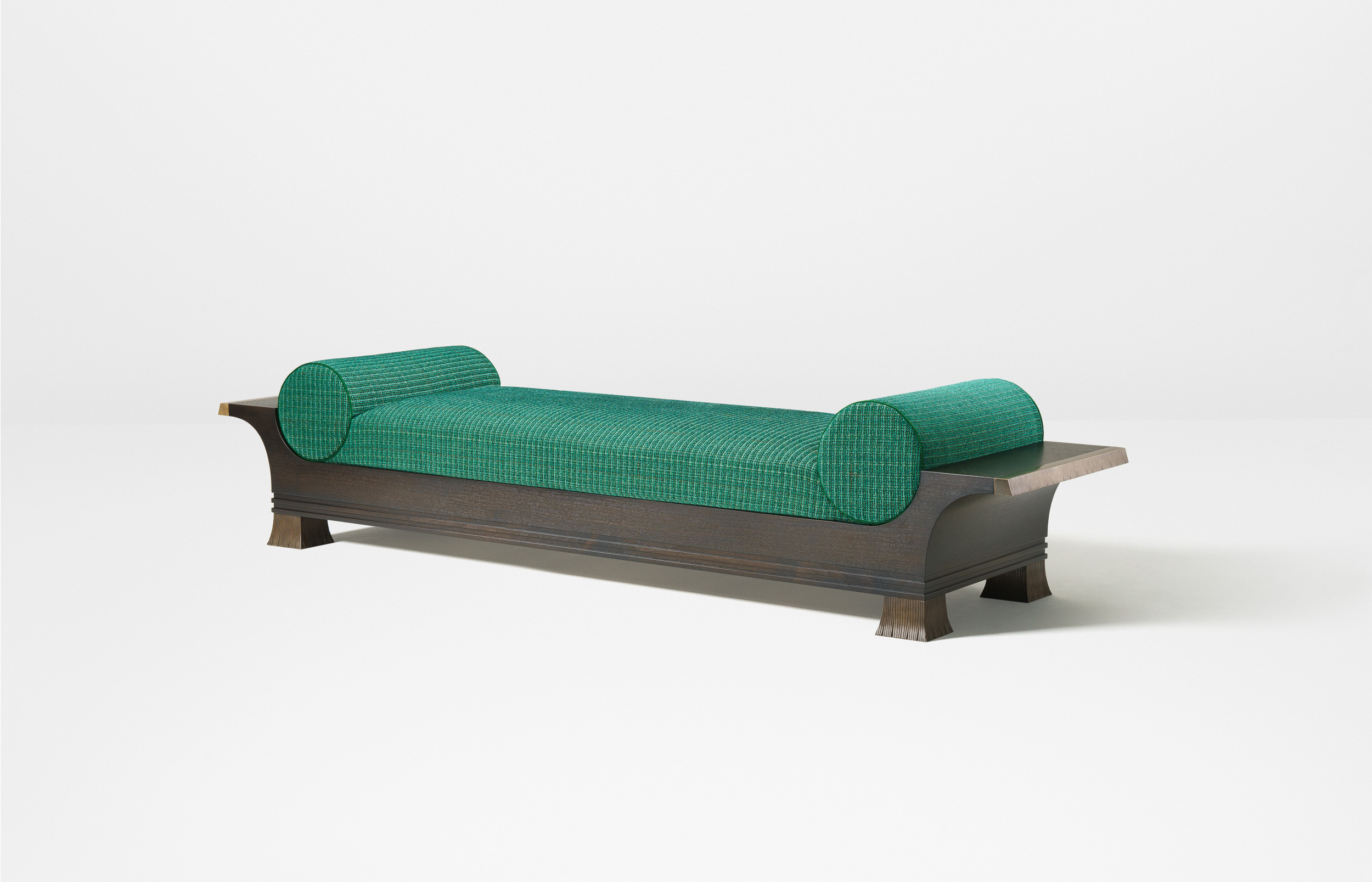 Narmina daybed - angle-LOW-RES.jpg