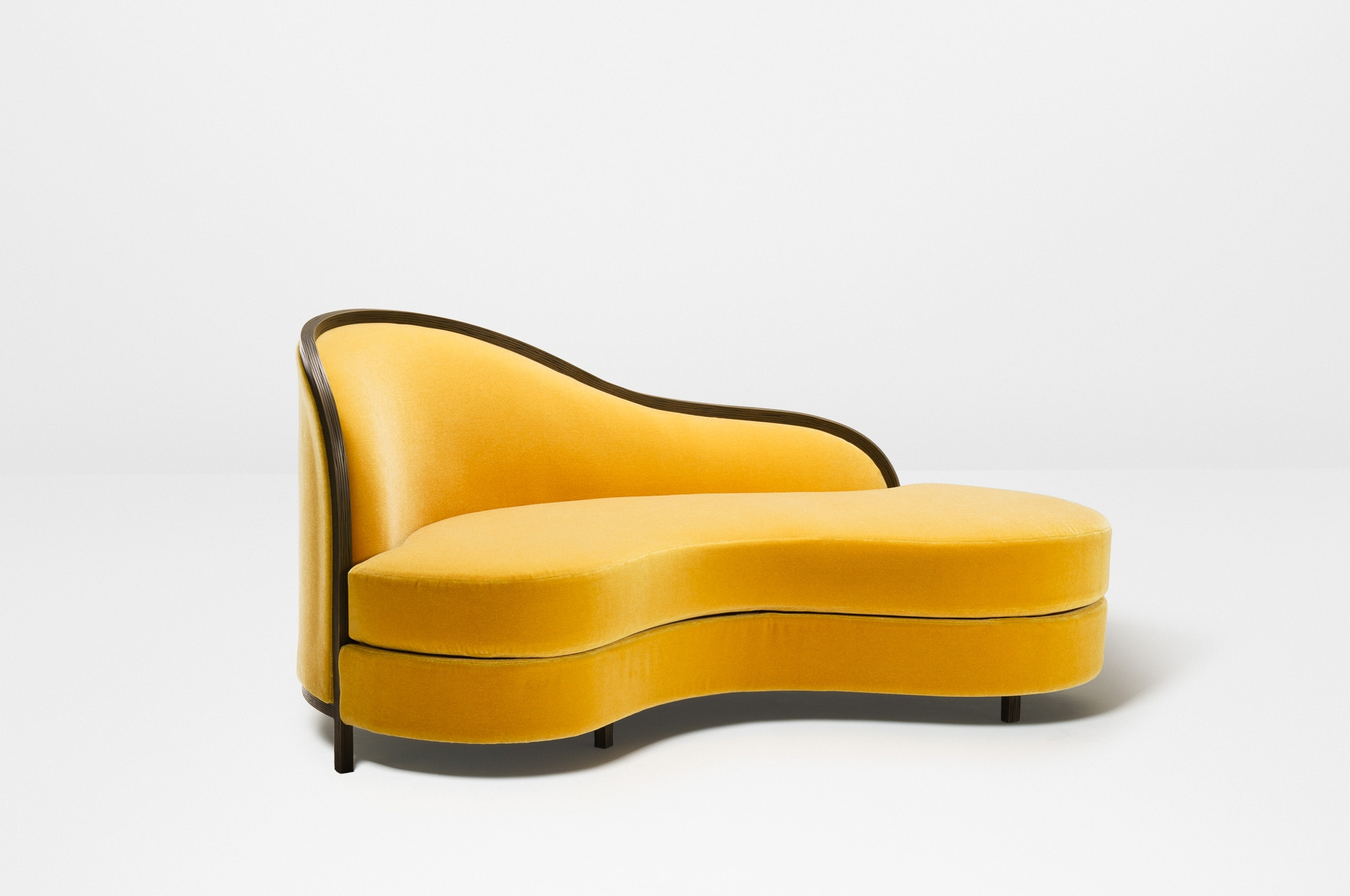 VICTOIRE DAYBED