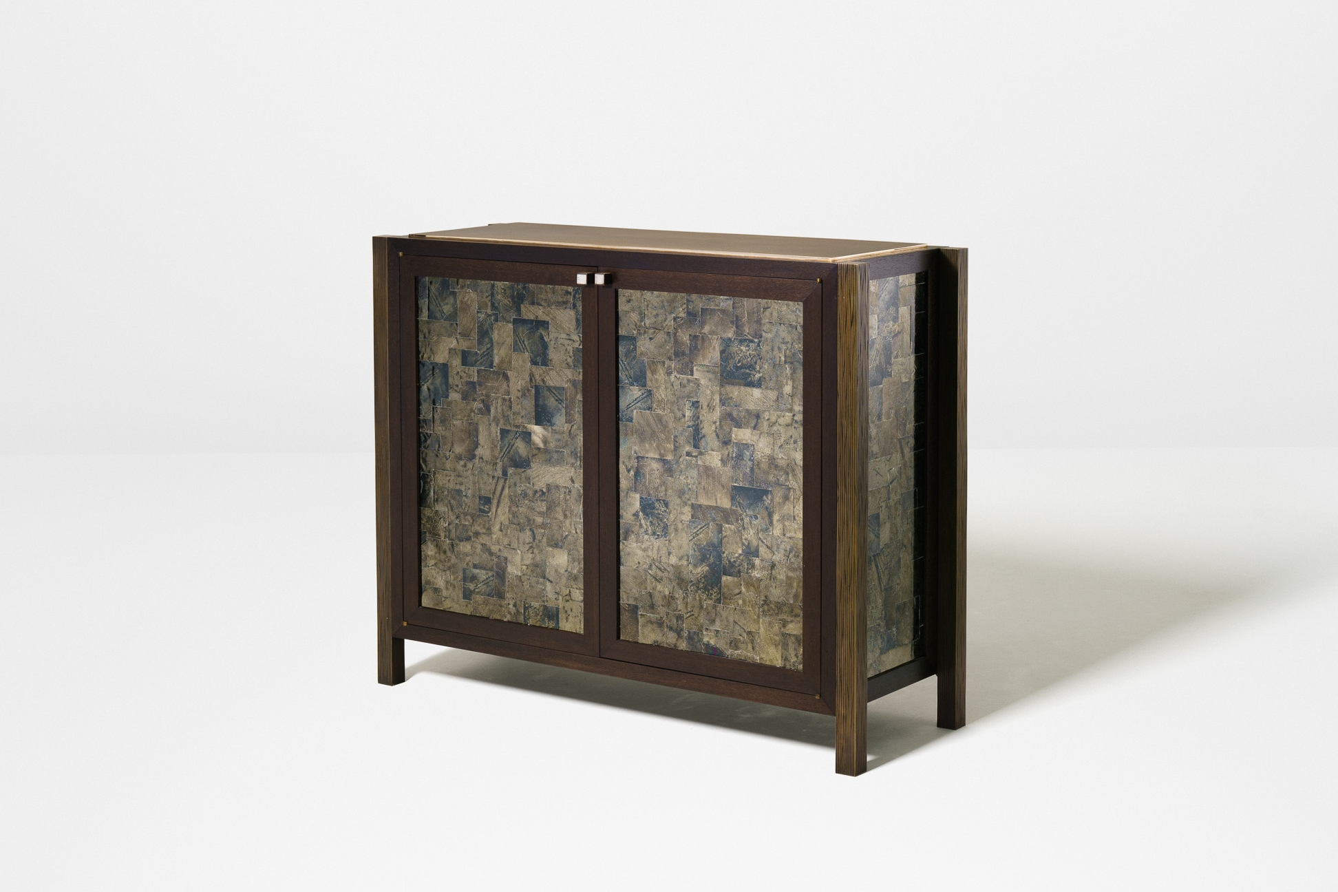 MAXIME CABINET