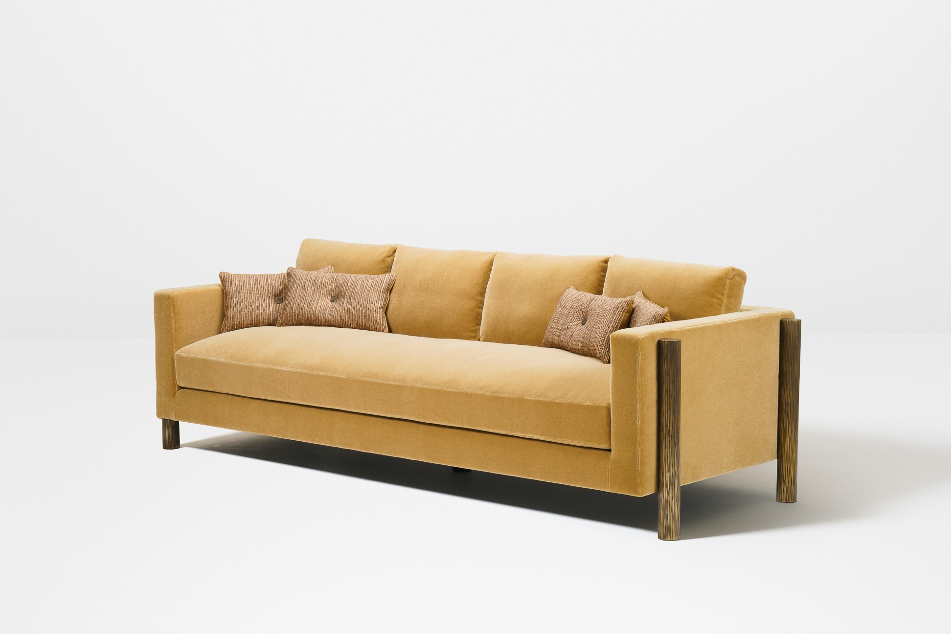 Turgi sofa - angle - cushions-LOW-RES.jpg