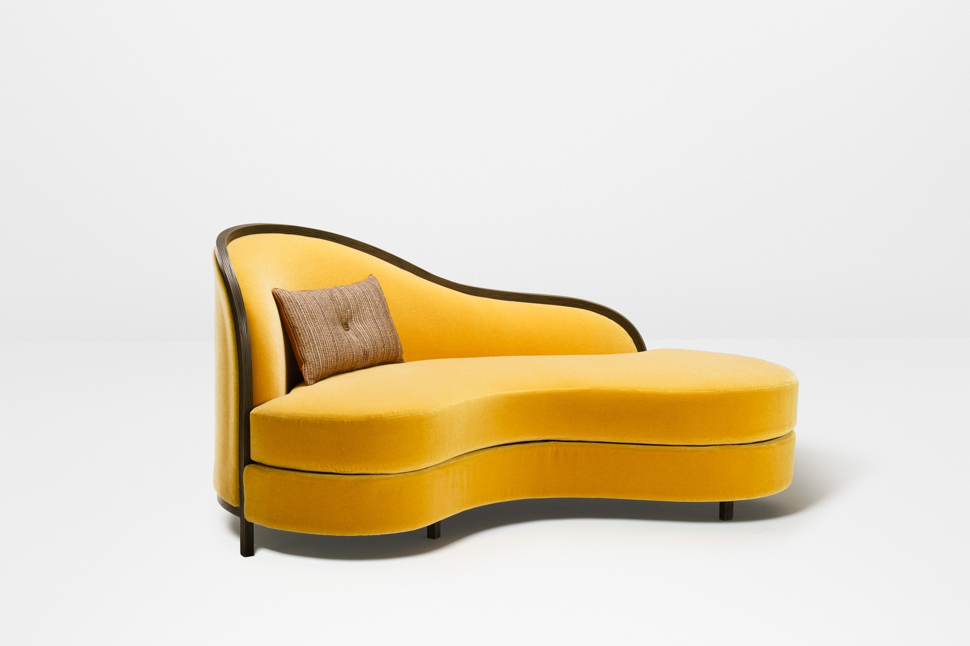Victoire daybed - front - cushion-LOW-RES.jpg