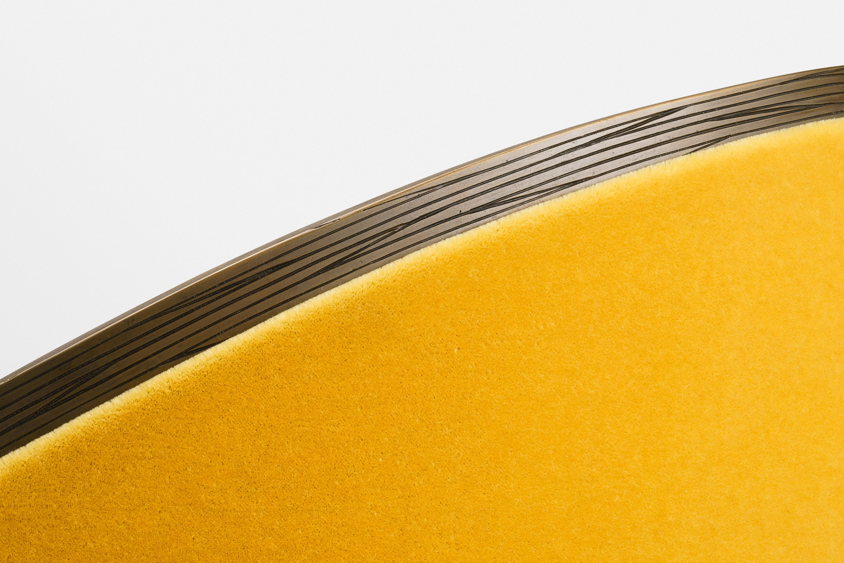 Victoire daybed - detail-LOW-RES.jpg