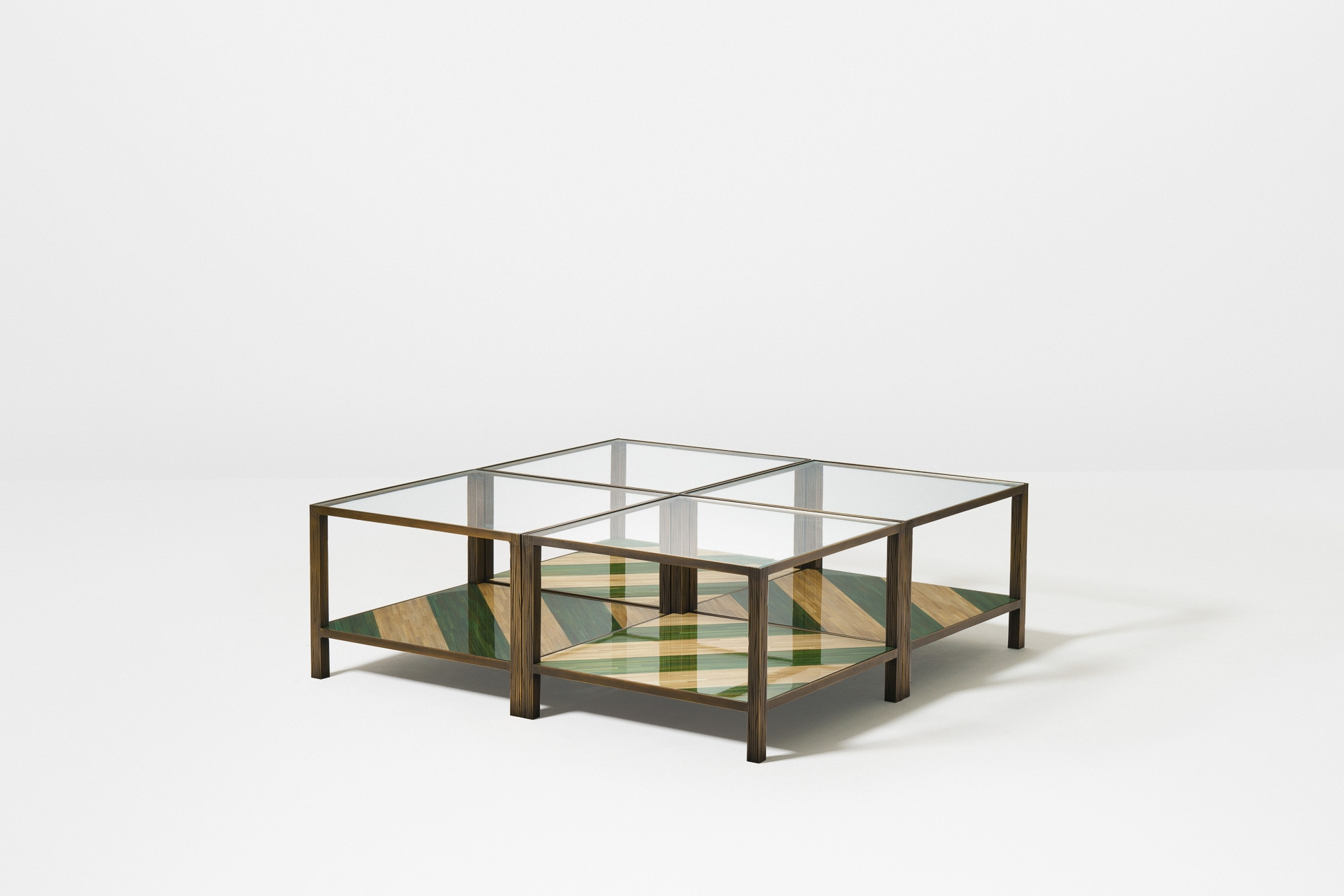 Jordanna coffee table - square-LOW-RES.jpg