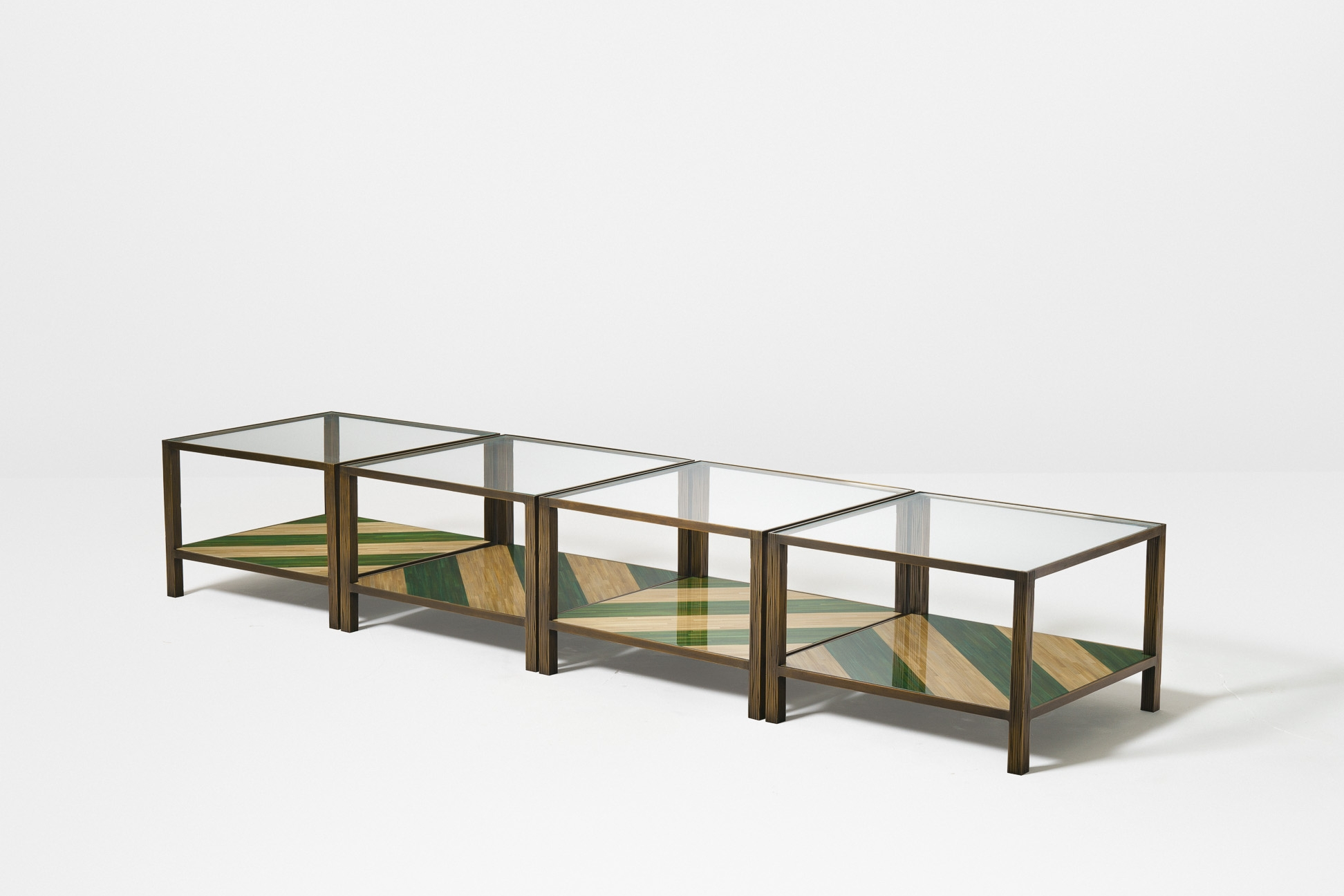 Jordanna coffee table - line-LOW-RES.jpg