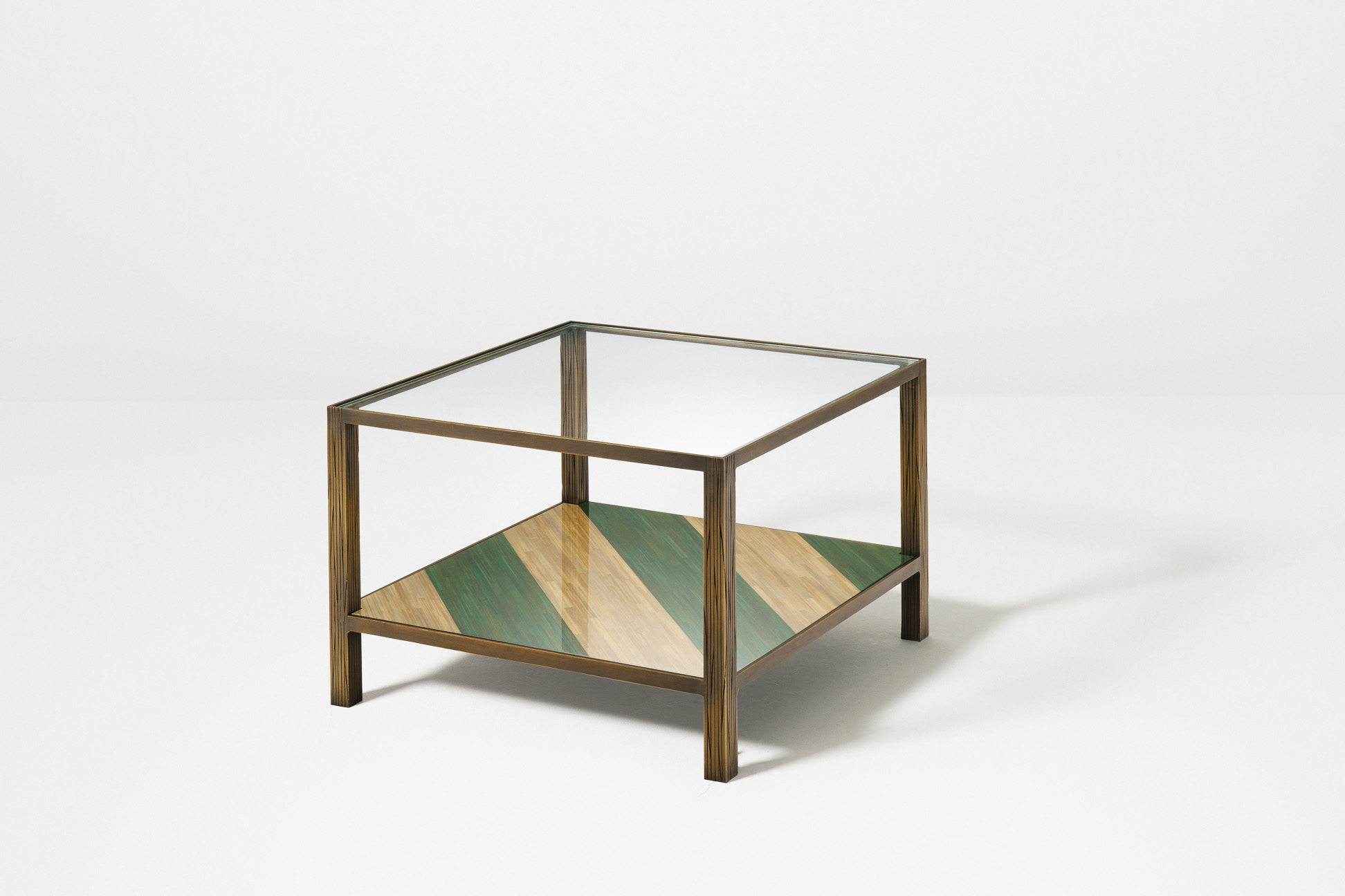 Jordanna coffee table - single-LOW-RES.jpg