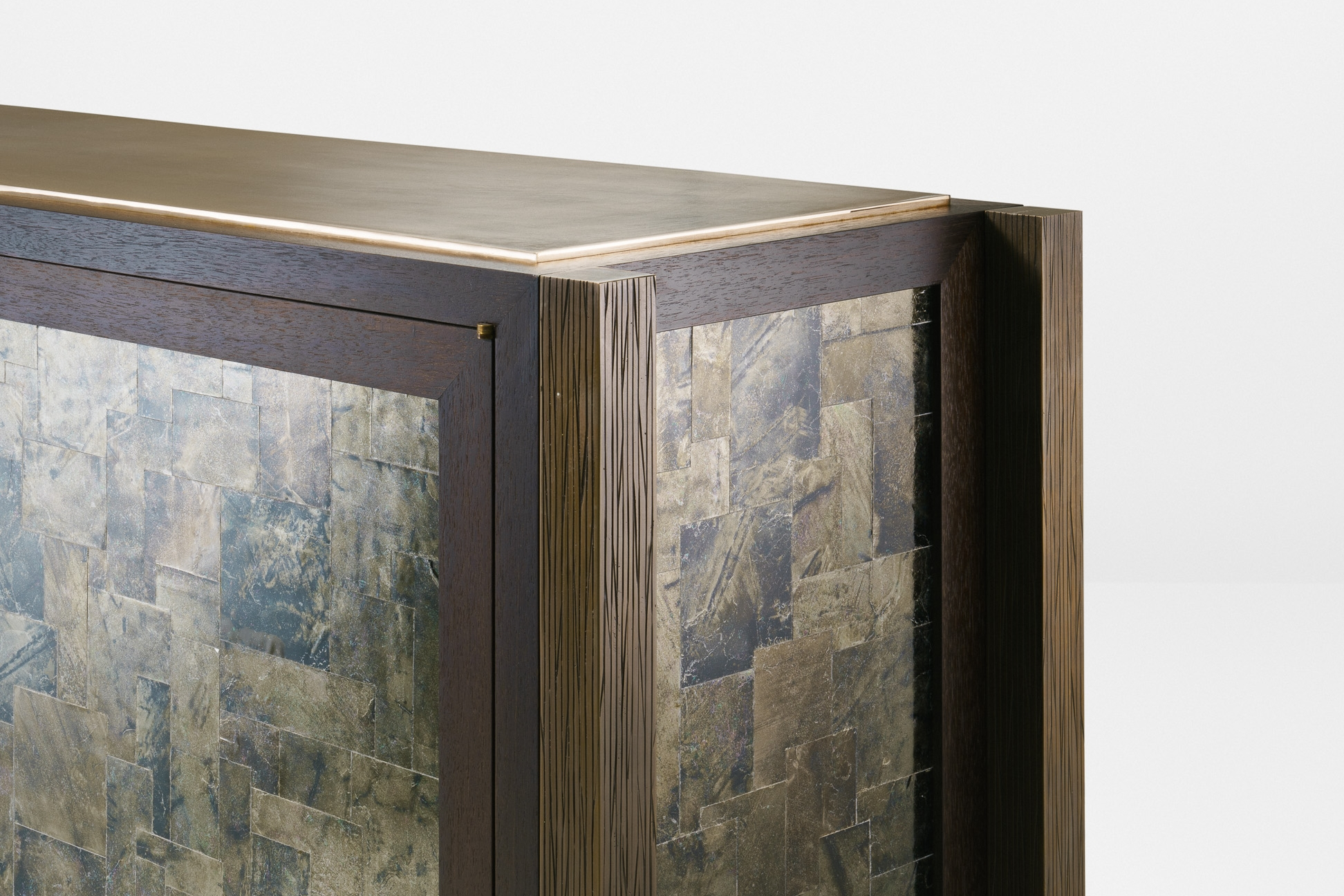 Maxime sideboard - detail-LOW-RES.jpg