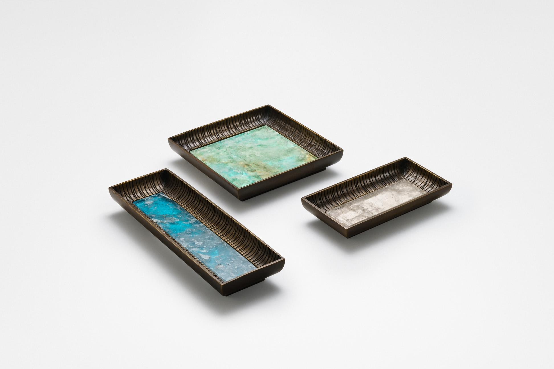 Trays - bronze - trio-LOW-RES.jpg