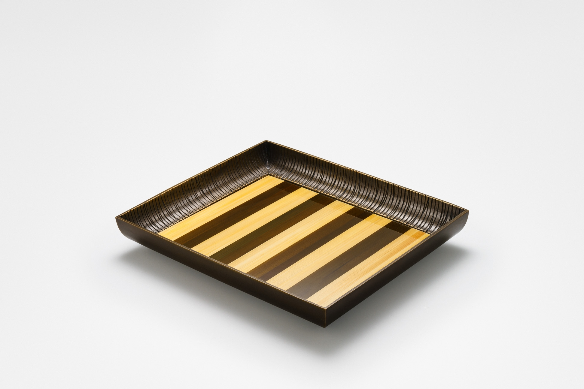 Tray - large - brown and yellow-LOW-RES.jpg