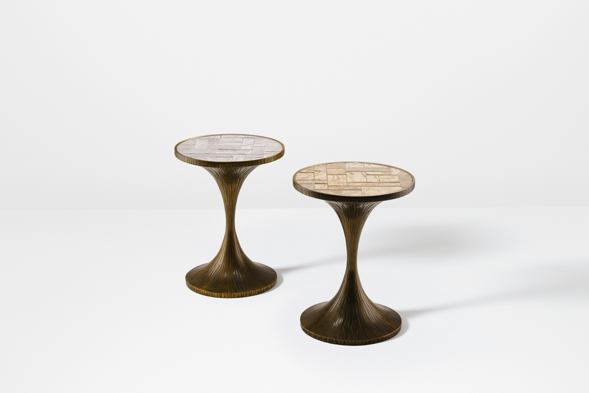 Coco side table - pair-LOW-RES.jpg