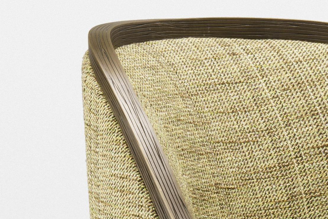Javad armchair - angle-LOW-RESDET.jpg