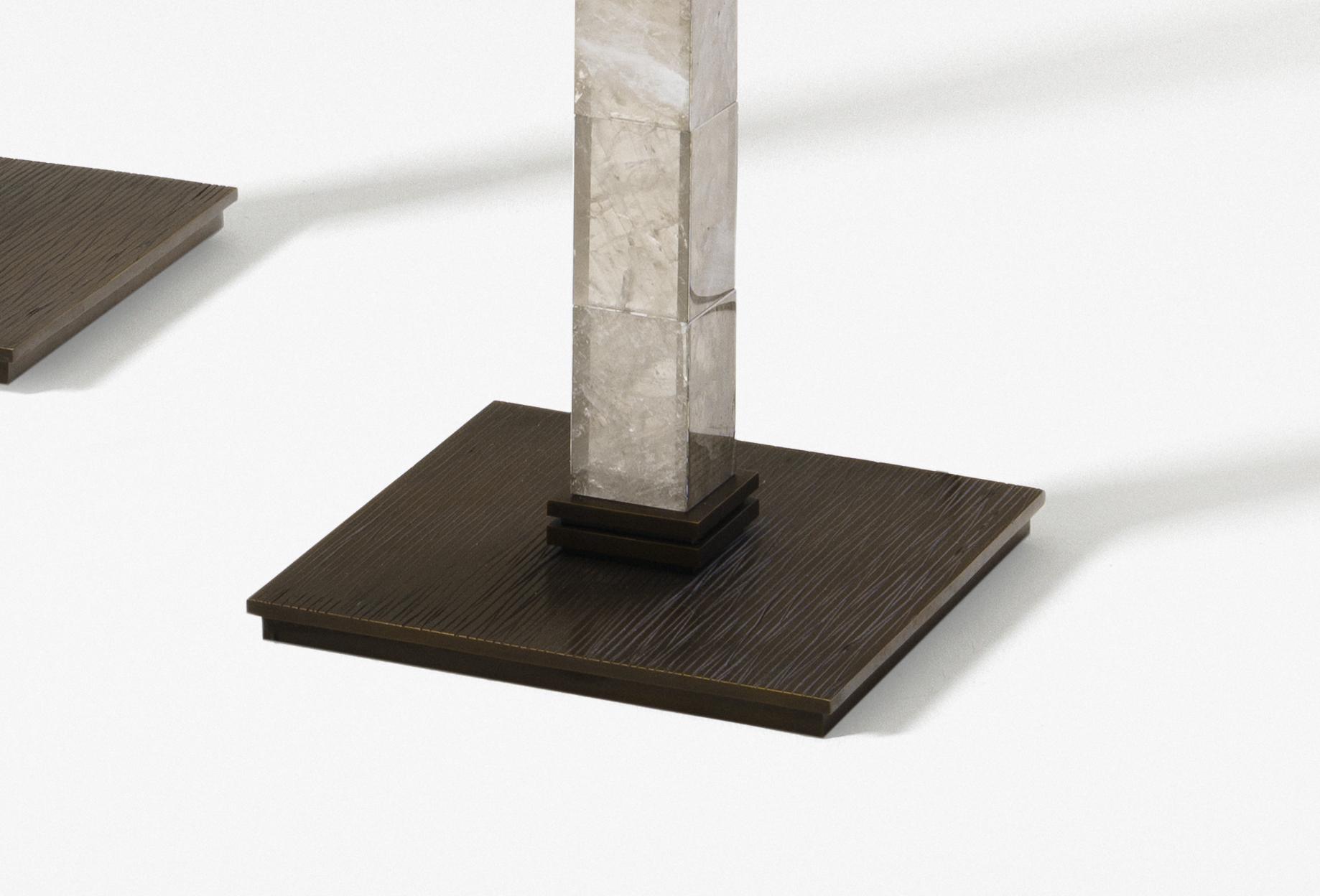 Petra floor lamp - pair-LOW-RESDET.jpg