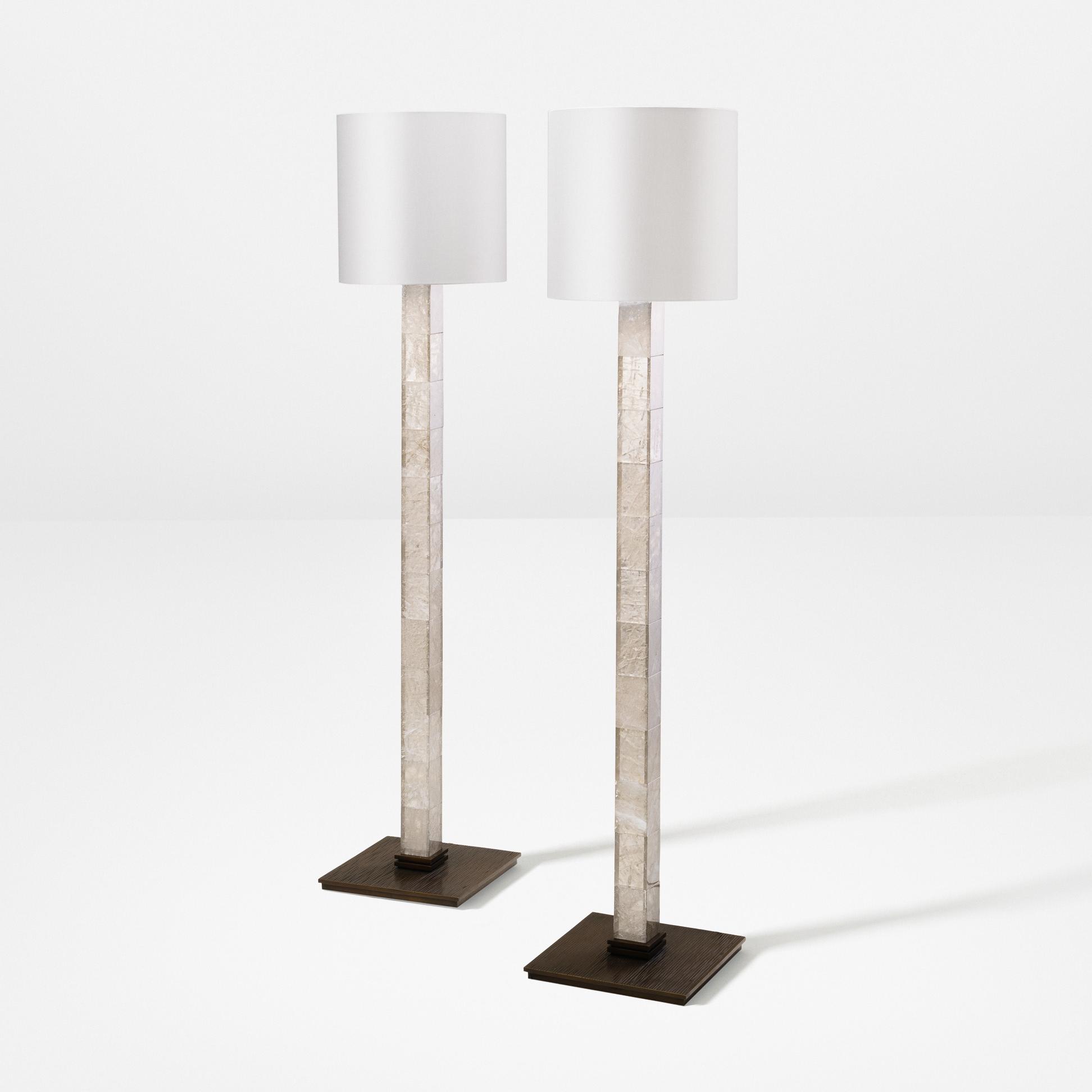 Petra floor lamp - pair-LOW-RES.jpg
