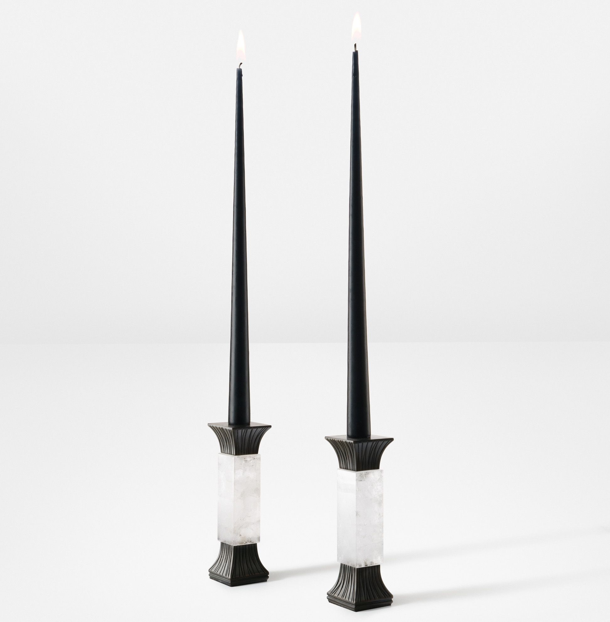 Candle sticks - pair-LOW-RES.jpg