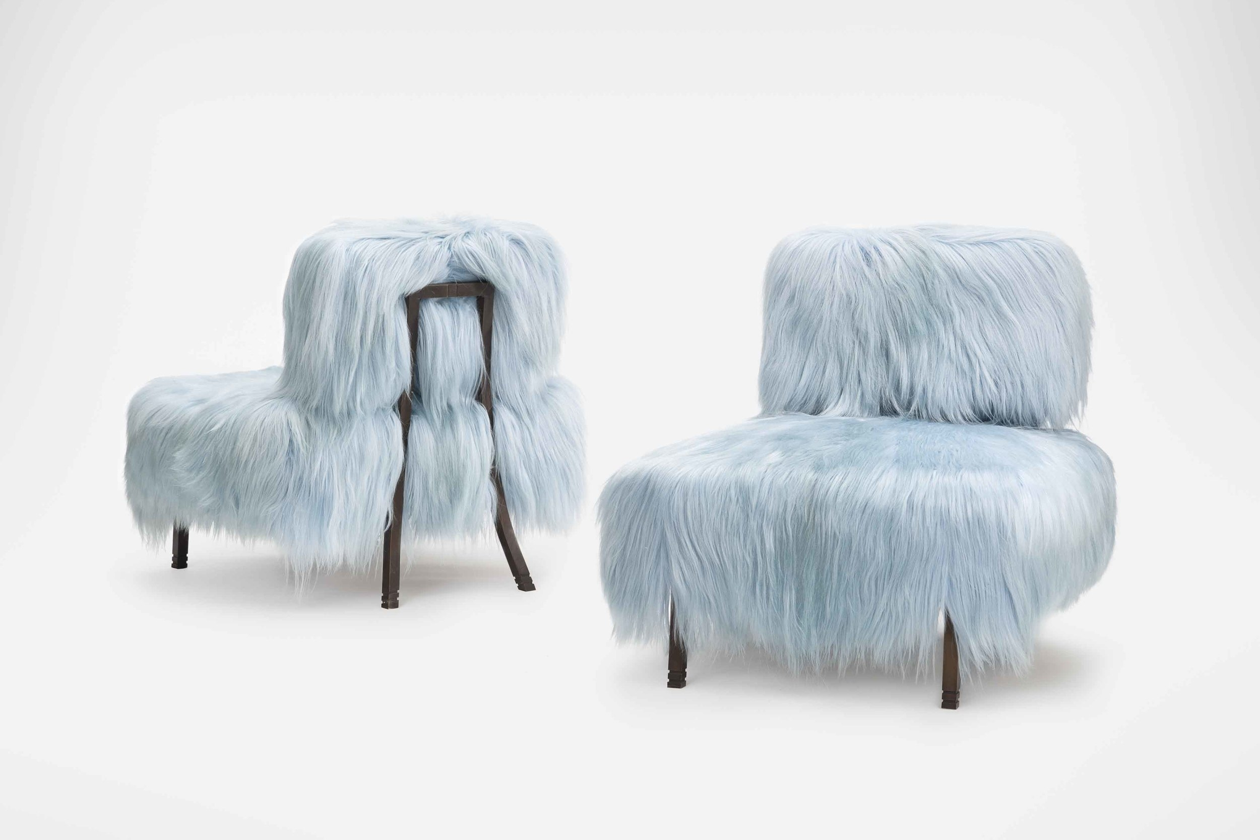 Chair- Bodil- Group.jpg
