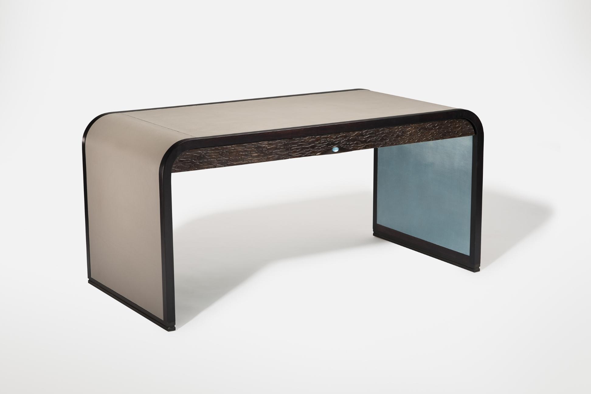 Desk- Harry.jpg